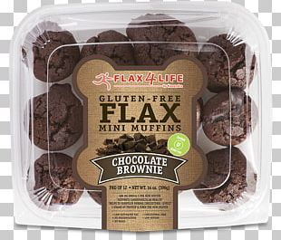 Muffin Chocolate Brownie Waffle Gluten-free Diet Snack PNG