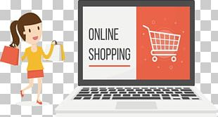 Online Shopping Net D Retail Stock Photography PNG
