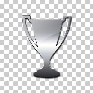 Trophy Award Computer Icons Cup PNG