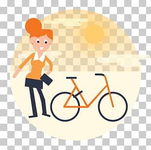Bicycle Sharing System Bike Rental Cycling PNG