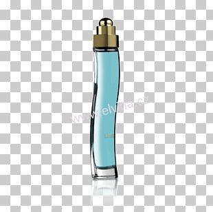 Carolina Herrera Perfume By Carolina Herrera Eau De Toilette Oriflame Deodorant PNG