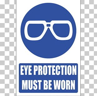 Hard Hats Eye Protection Personal Protective Equipment Goggles Safety PNG