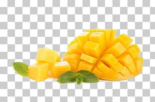 Juice Mango Fruit Slice Apple PNG