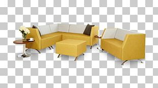 Sofa Bed Table Furniture Chair Television Show PNG
