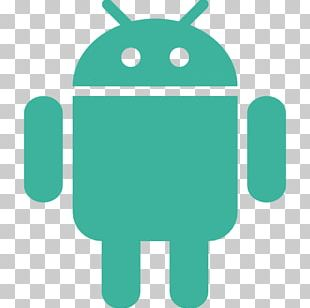 Android Software Development Mobile App Development Email PNG
