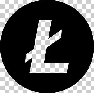 Bitcoin Litecoin Cryptocurrency Exchange HotCoin PNG