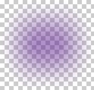 Purple Violet Lilac Lavender PNG