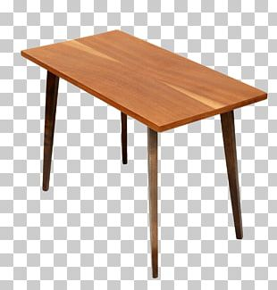 Coffee Tables Furniture Chair Folding Tables PNG