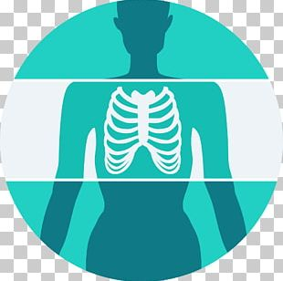 Computer Icons X-ray Radiology Medicine PNG