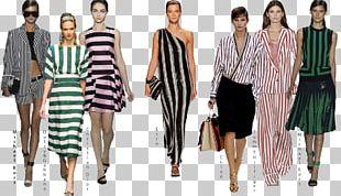 Fashion Show Runway Outerwear Fashion Model PNG