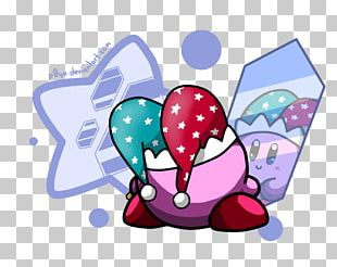 Kirby & The Amazing Mirror Kirby's Dream Land Kirby Super Star Video Game PNG