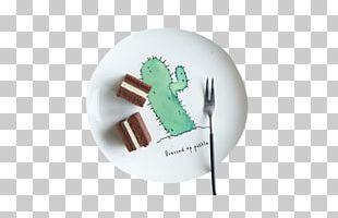 Plate Ceramic Tableware Porcelain Bone China PNG
