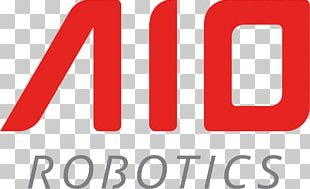 3D Printing CGTrader AIO Robotics 3D Modeling PNG