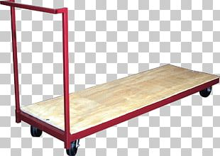 Table Hand Truck Architectural Engineering Steel Building Steel Frame PNG