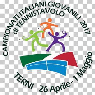 Federazione Italiana Tennistavolo Apulia Ping Pong Organization Regions Of Italy PNG