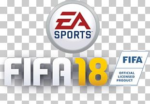FIFA 18 FIFA 17 Madden NFL 17 EA Sports Electronic Arts PNG