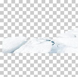 Snow Icon PNG