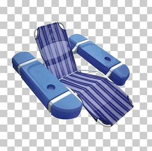 Swimming Pool Chaise Longue Eames Lounge Chair Hot Tub PNG