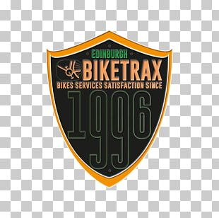 Biketrax Bicycle Cycling Bike Rental Madison Saracen PNG