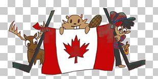 Canada Canadian English Moose PNG