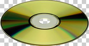 Compact Disc Compact Disk Dummies CD-ROM Optical Disc Information PNG