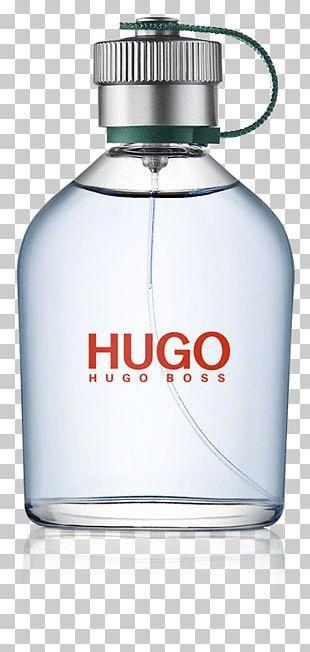 Hugo Boss Eau De Toilette Perfume Eau De Parfum Note PNG