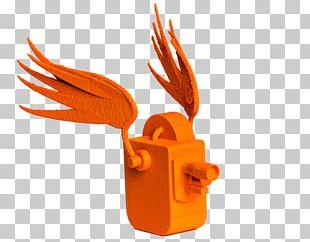 3D Printing 3D Modeling Bolex 3D Computer Graphics 16 Mm Film PNG