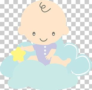 Baby Shower Boy Child Infant PNG