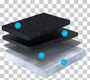 Car Parking System Car Parking System Waterproofing Wearing Course PNG
