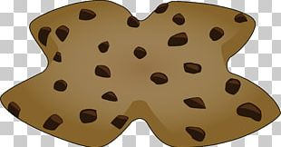 Chocolate Chip Cookie Biscuits PNG