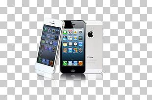 IPhone 4 IPhone 6 IPhone 5 Samsung Galaxy Note II Smartphone PNG