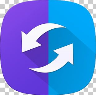 Mi App Samsung Galaxy Android Application Package Mobile App Samsung Electronics PNG