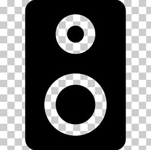 Microphone Loudspeaker Computer Icons Symbol Sound PNG
