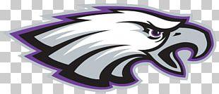 Philadelphia Eagles NFL American Football National Secondary School PNG