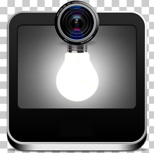 Camera Lens Selfie Android Camera Flashes PNG