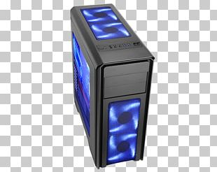 Computer Cases & Housings Power Supply Unit MicroATX PNG