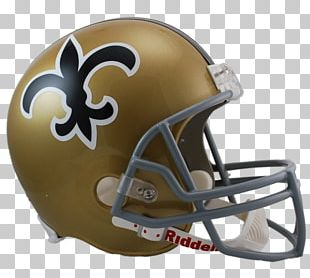 Face Mask Lacrosse Helmet New Orleans Saints Tampa Bay Buccaneers American Football Helmets PNG