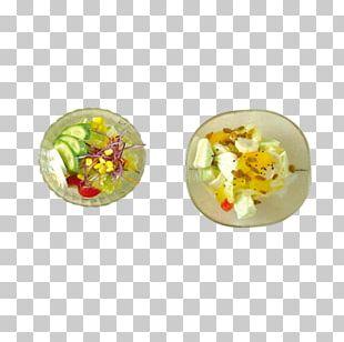 Fruit Salad Vegetarian Cuisine Chinese Cuisine Food PNG