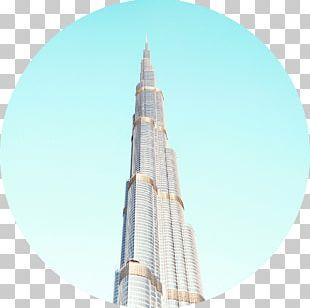 Burj Khalifa Burj Al Arab The Dubai Mall Dubai Marina Tower PNG