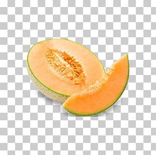 Cantaloupe Honeydew Bubble Tea Juice Melon PNG