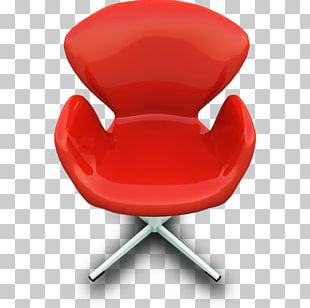 Computer Icons Eames Lounge Chair Egg Table PNG