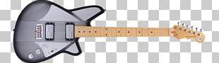 Electric Guitar Guitar Amplifier Acoustic Guitar Reverend Musical Instruments PNG
