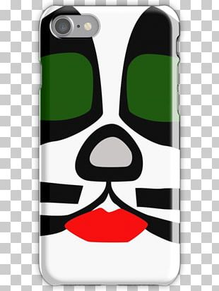 Kiss Painting Face Cosmetics PNG