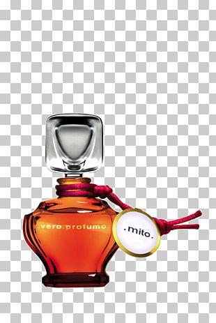 Perfume Eau De Parfum The Different Company Aroma Compound Chypre PNG