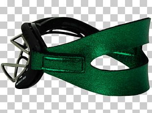 Strap Goggles Belt Personal Protective Equipment Hook And Loop Fastener PNG
