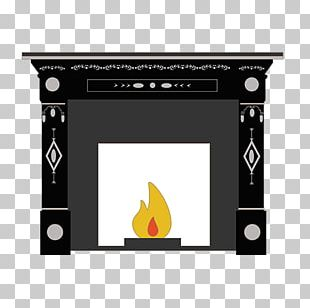 Hearth Fireplace Mantel Stove Hot Tub PNG