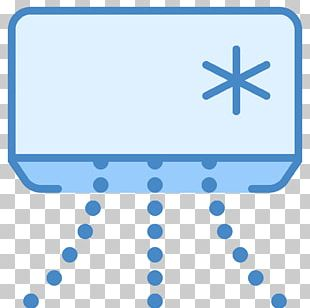 Automobile Air Conditioning Computer Icons Ventilation Air Filter PNG