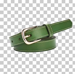 Belt Fashion Accessory Leather Gucci PNG