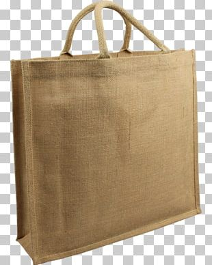 Paper Tote Bag Shopping Bags & Trolleys Jute PNG