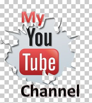YouTube Portable Network Graphics Television Channel Tag PNG